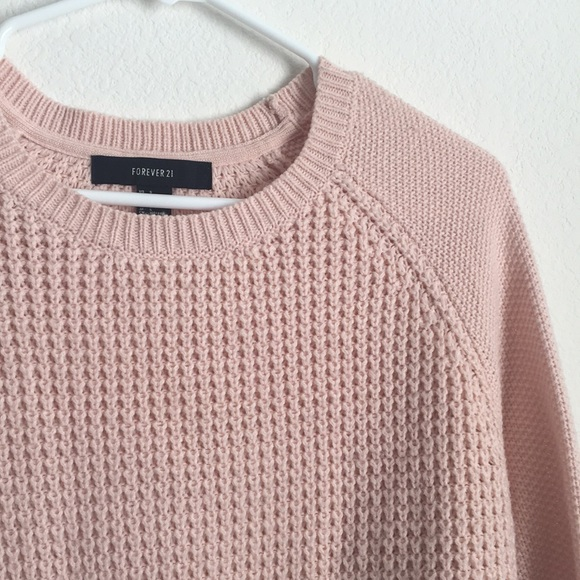 ede43559d994 Forever 21 Sweaters